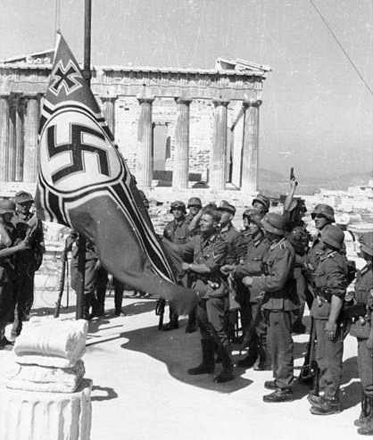 nazi_akropoli